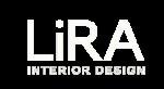 studio LiRA